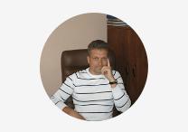 Вадим Клюй